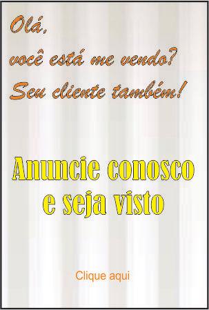 Anuncios_Joenio_09.jpg