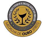 Medalha-de-Ouro-Consurso-vinhos-e-destil