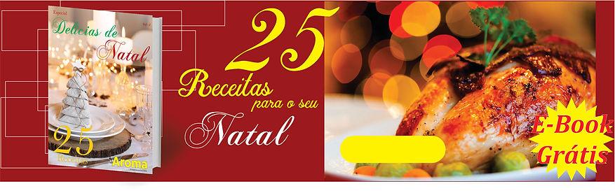 Anúncio E-book_site.jpg