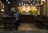 blur-coffee-cafe-shop-restaurant-with-bo
