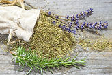 depositphotos_48362001-stock-photo-herbs
