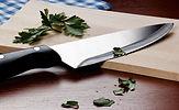 como-afiar-facas-4.jpg