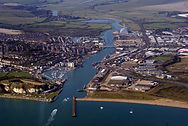 Newhaven,_East_Sussex,_England-2Oct2011.