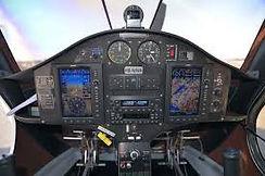 Virus Cockpit2.jpg