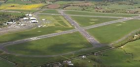 Arial Airport.jpg