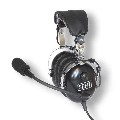 SEHT SH30-60 ANR