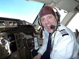 Happy Pilot 1.jpg