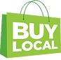 buy-local-sd_edited.png