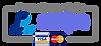 PayPal-stripe-web-opt-300x136.png