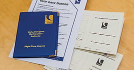 EASA PPL Licence.jpg