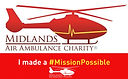 Midlands%20Air%20Ambulance%20Logo_edited