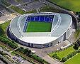 Amex Stadium 1.jpg