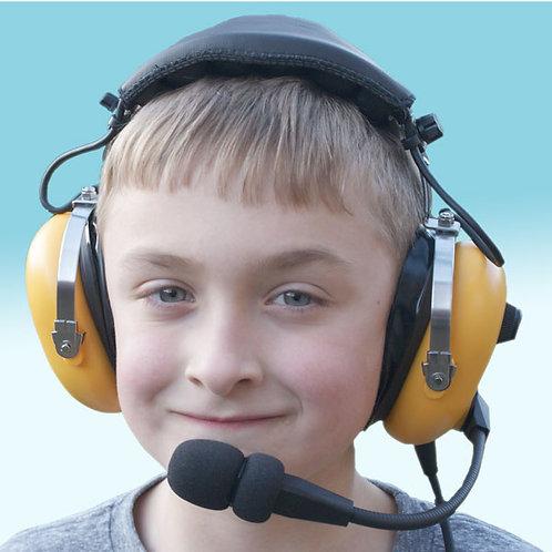 SEHT SH25-11 PNR Childrens Headset
