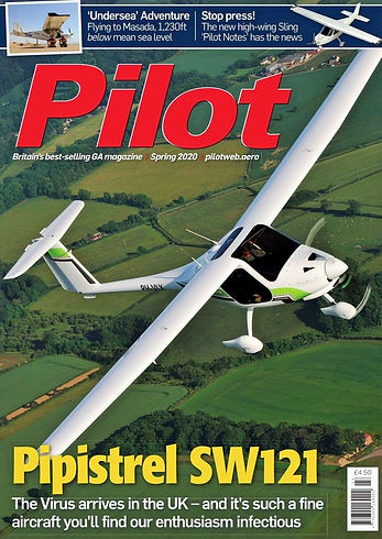 Pilot%20Mag%20With%20Pipistrel_edited.jp
