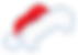 transparent-santa-hat-clipart-12.png