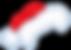 transparent-santa-hat-clipart-12.png