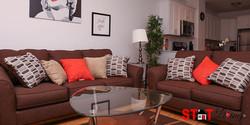 Clinomania Livingroom