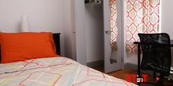 Ether Bedroom
