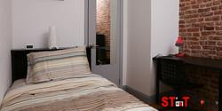 Laudanum - Bedroom