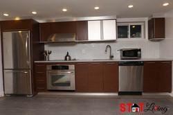 Argon Kitchen