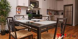 Clinomania Living Room