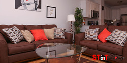 Dysania Living Room