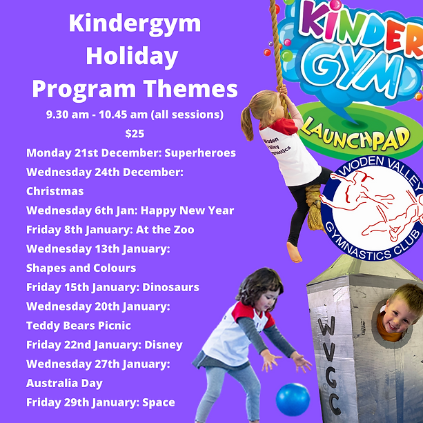 Kindergym Holiday Program.png