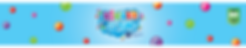 Kindergym Logo.png
