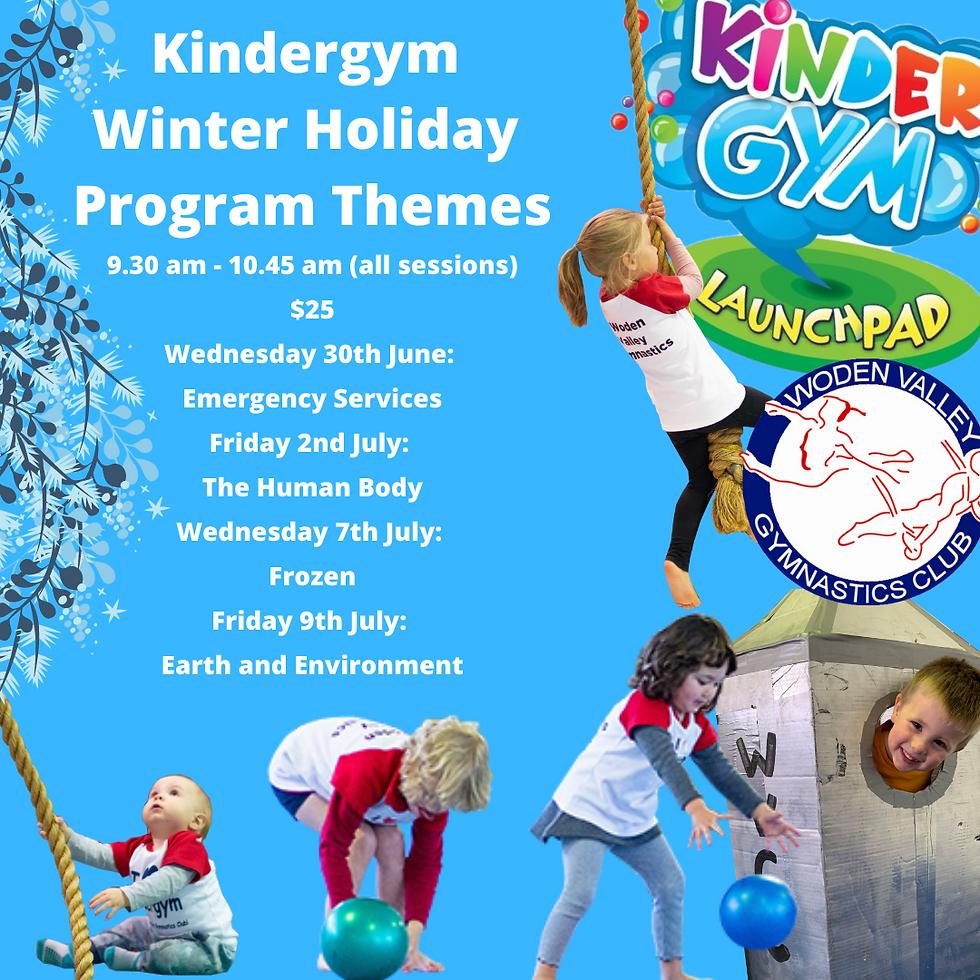 2 Winter Kindergym Holiday Program.png