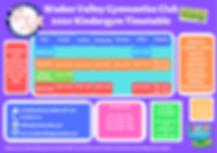 Kindergym Timetable 2020 Term 3.png