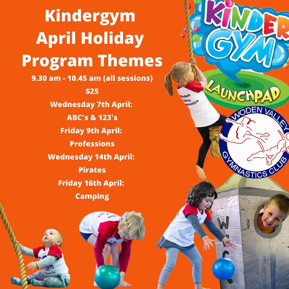 April Kindergym Holiday Program.png