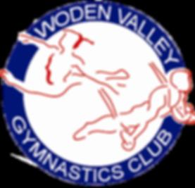 WVGC_Logo FB.png