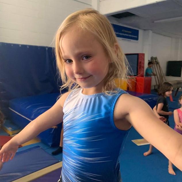 Kindergym Woden Valley Gymnastics3355517312