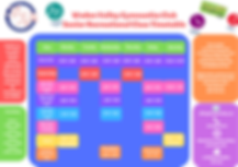 Senior Rec Timetable Term 3 2020.png