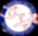 WVGC_Logo Large.png