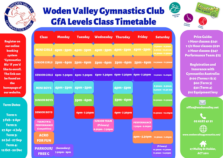 GfA Levels Timetable Term 4 2020.png