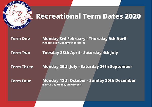 Copy of Recreational Term Dates 2020.png