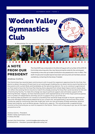 WVGC Term 4 Newsletter 2020 Final.png