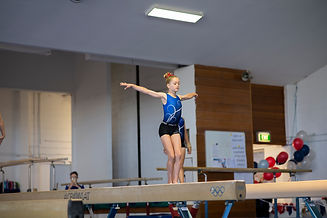 Senior WAG Athlete on Beam.jpg