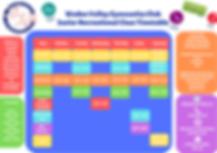 Junior Rec Timetable Term 3 2020.png