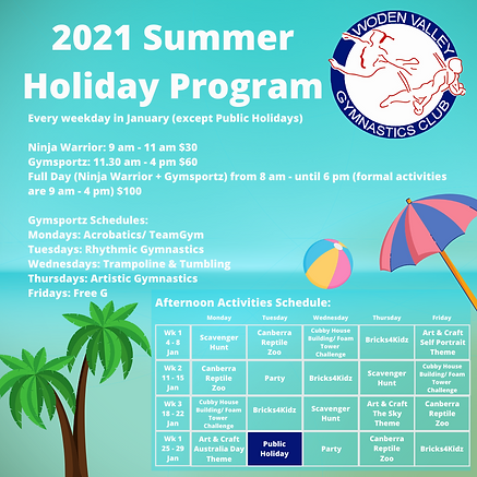 2021 Summer Holiday Program (2).png