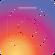 instagram-logo-png-2431.png