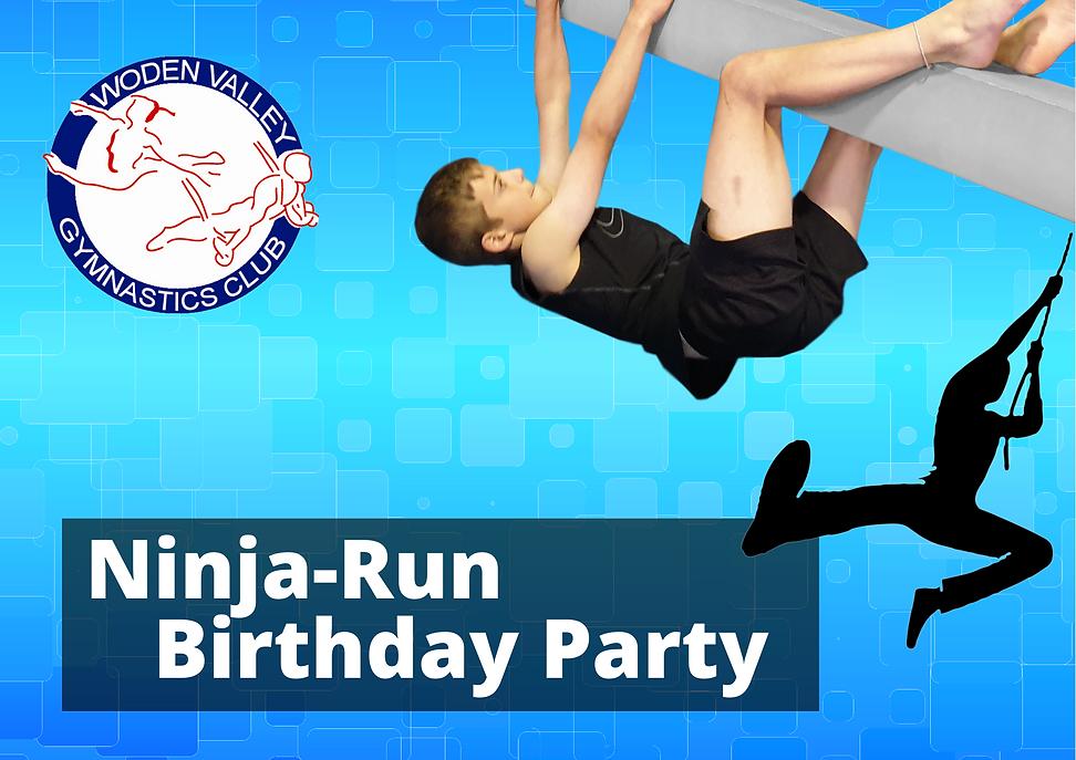 Ninja-Run Birthday Party .png