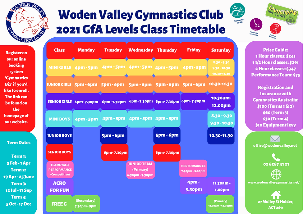 GfA Levels Timetable 2021 Term 2 (1).png