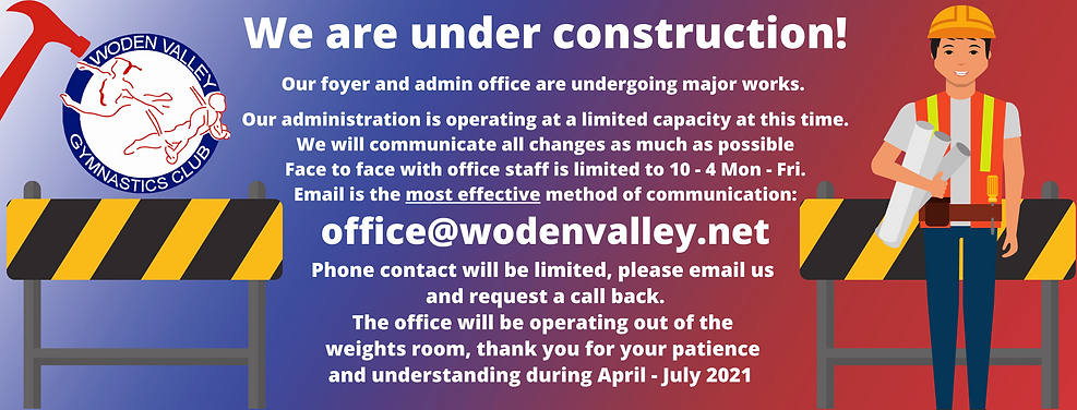 Under Construction -3.png