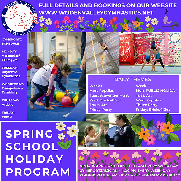 SPRING SCHOOL HOLIDAY PROGRAM (2).png