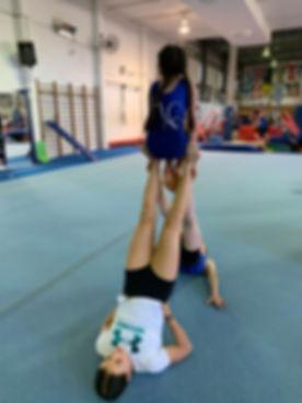 Recreational Acrobatics.jpg