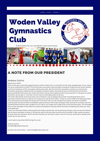 WVGC Term 1 Newsletter 2021.png