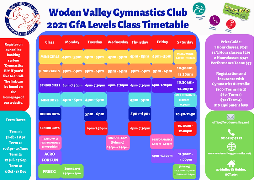 GfA Levels Timetable 2021.png