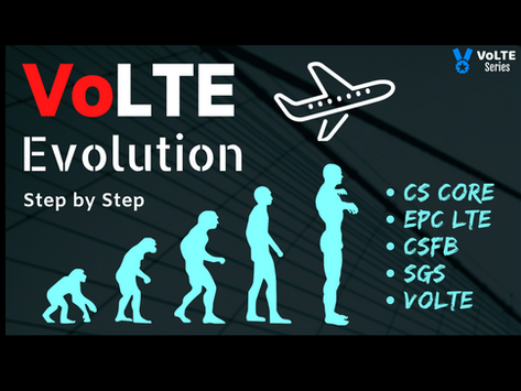 08 - VoLTE Evolution (New)